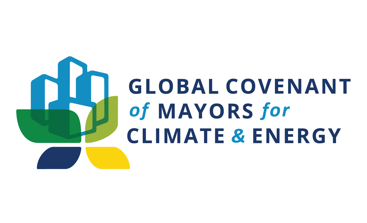 Global Covenant of Mayors for Climate & Energy