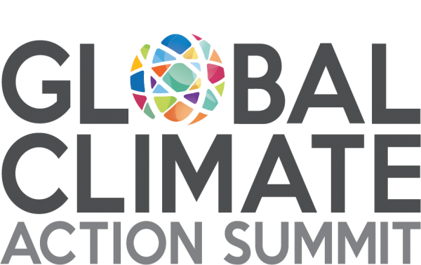 Logo Global Action Summit