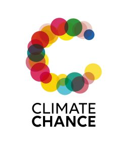 climate chance loc